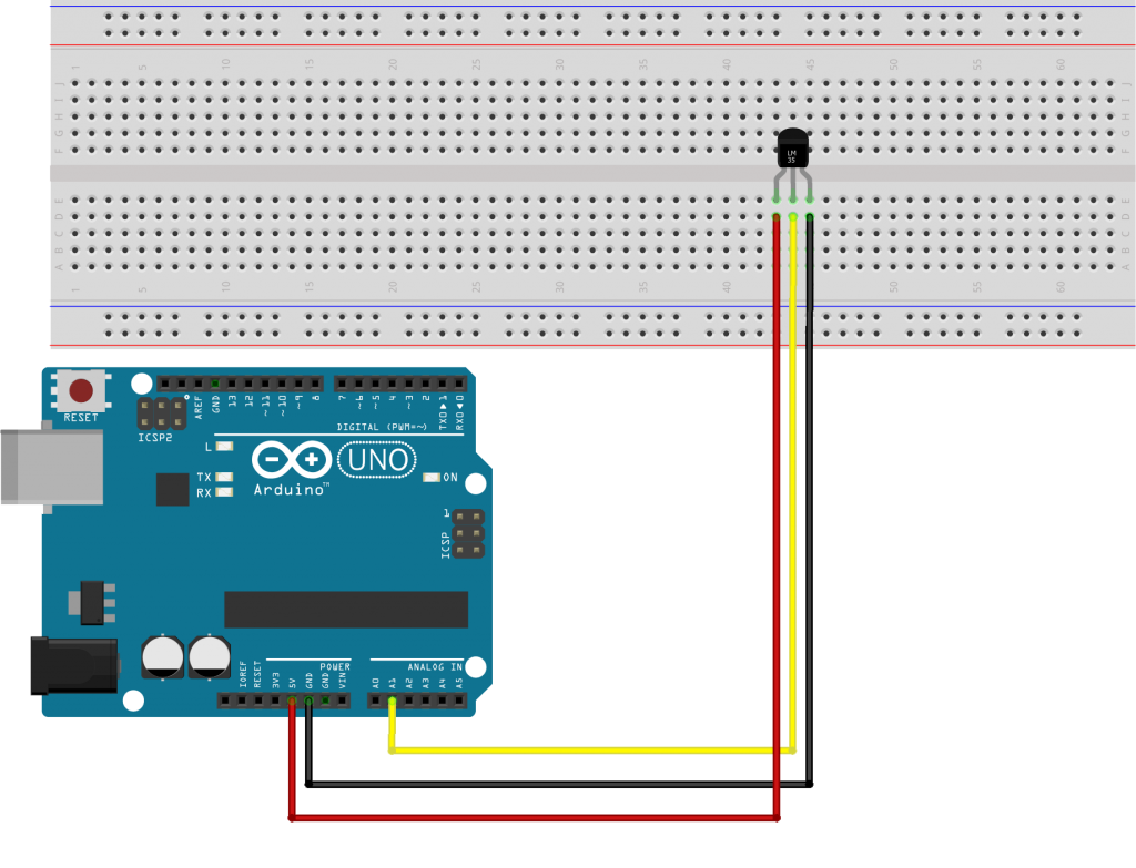 LM35 proje1 png