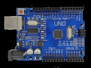 Arduino (klon)