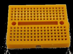 Breadboard (küçük)
