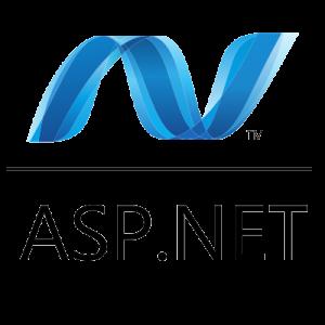 asp.net png