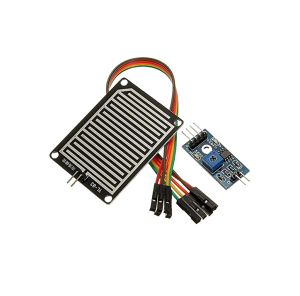 yagmur sensor png