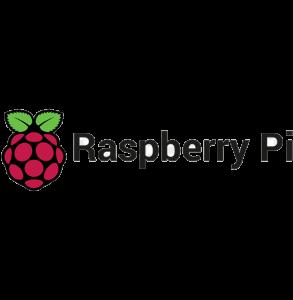 Raspberry Pi Vakfi